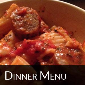 box-dinner
